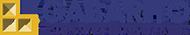 Gabarito Engenharia Mobile Logo
